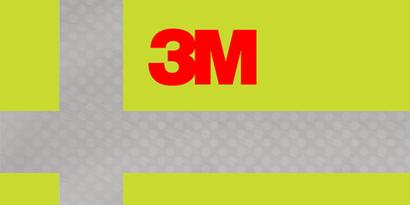 شبرنگ تری ام امریکا-3m