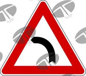 سازنده تابلوهای ترافیکی و علائم راهنمایی و رانندگی
